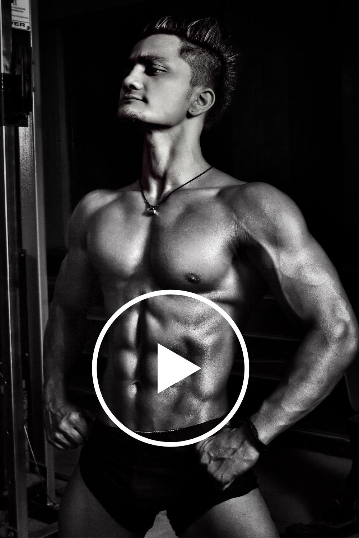 Duże czy małe ciężary?  #trening #siłownia #masa #dieta #fitness #fit #gym #diet #motywacja #motivat...