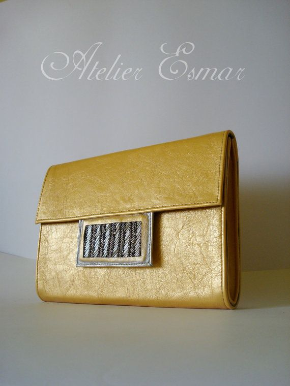 Check out this item in my Etsy shop https://www.etsy.com/uk/listing/250708621/large-clutch-bag-made-of-real-leather