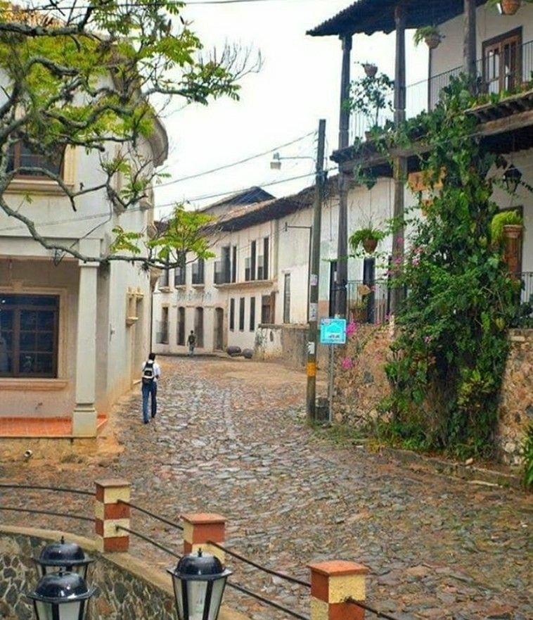 Yuscaran,El Paraiso,Honduras | Honduras travel, Most beautiful places, Cool  places to visit