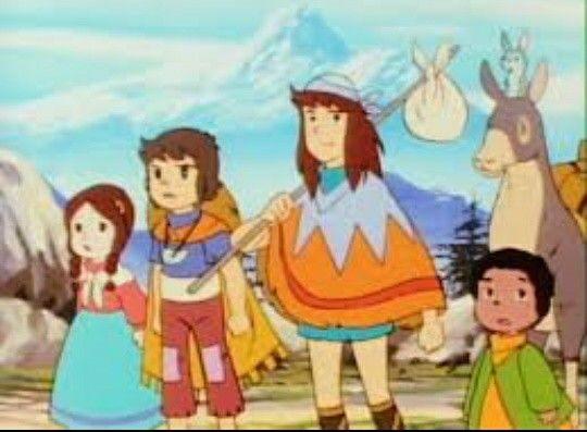 Pepero Old Cartoons Cartoon Cartoons Comics