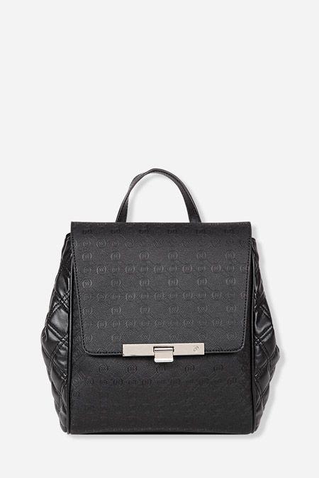 d500f84c1a188 Sırt Çantası | Vakko Shop | Sırt çantaları | Sırt çantası, Sırt ...