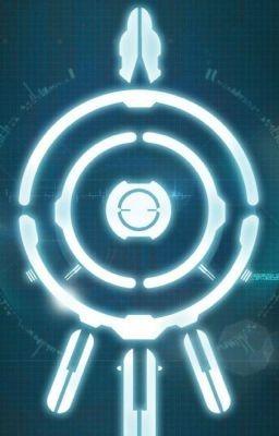 Code Lyoko Evolution Isabelle Pinterest Code Lyoko Code