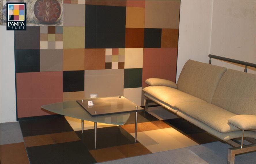 Placas de cuero personalizadas para decorar paredes.   otros ...