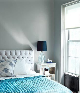 1000 images about paint colour on Pinterest Paint colors Grey walls and Grey   1000 images. Gray Bedroom Paint Colors
