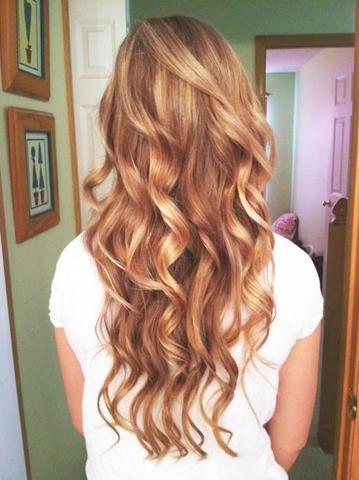 Karamell Blond Google Suche Hair Bunte Haare Lila Haare Und