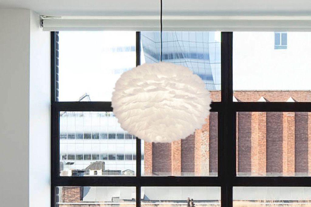 EOS Feather Light – Modish Store