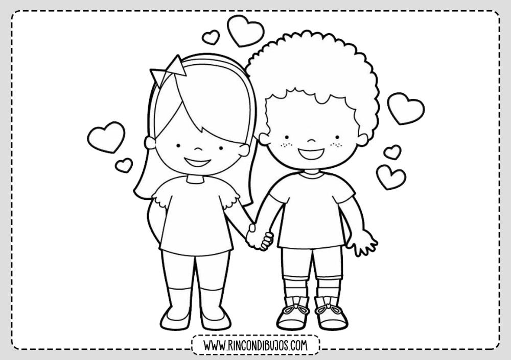 Pin En Dibujos De Amor