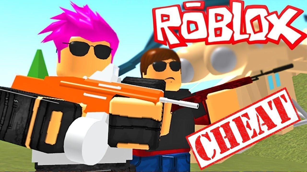 Roblox offline download