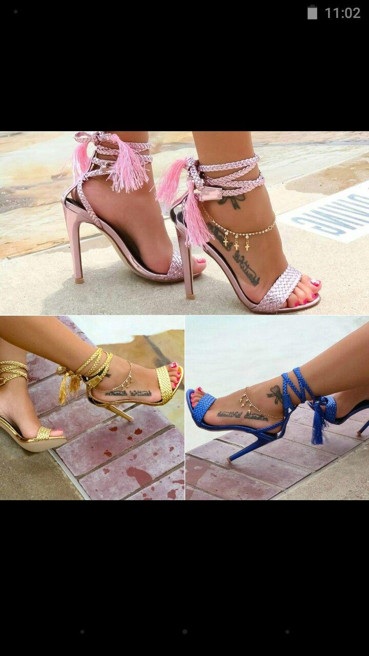 Pin Girls'Pinterest Hard On Todman Troyy Girls Hustle By And rCWoxdBe