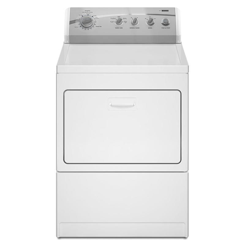 Kenmore 800 Series Dryer Diagram Image Search Ask Com Dryer Repair Kenmore This Or That Questions