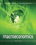 Test bank solutions for microeconomics 9th edition by boyes isbn test bank solutions for microeconomics 9th edition by boyes isbn 1111826145 9781111826147 instructor test bank solutions version fandeluxe Image collections