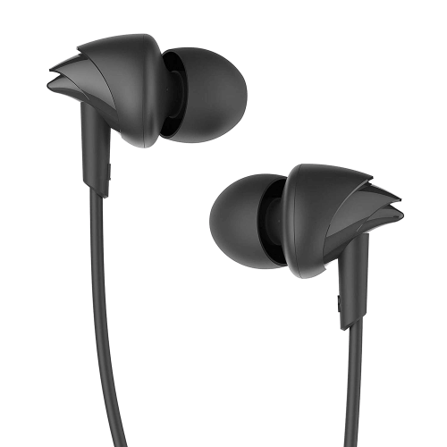 Best Earphones Under 500 Rupees In July 2020 In 2020 Headphone With Mic In Ear Headphones Earphone