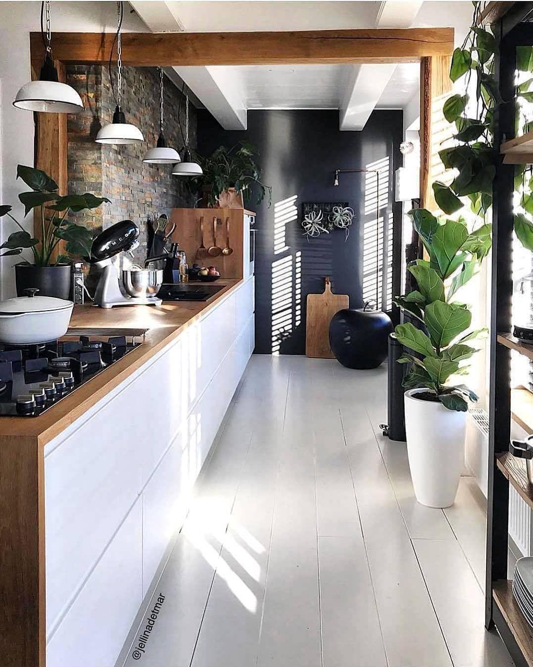 Luxclusivehouse Idees Maisons De Luxe Independance Financiere Affiliation Business Web Freelance Ent Cuisine Moderne Cuisine Appartement Amenagement Cuisine