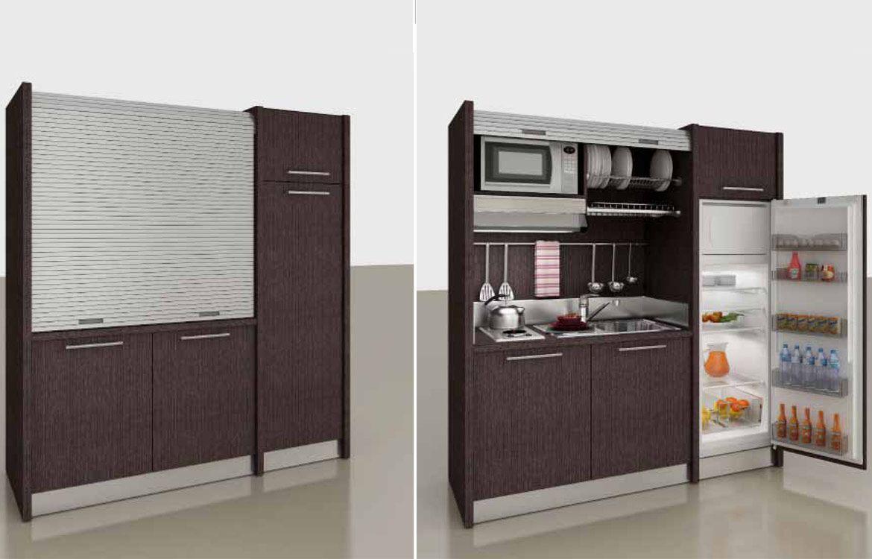 Best All In One Micro Kitchen Units Kitchen Hood Design Home 400 x 300