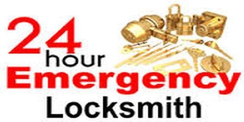 24 hour locksmith. Unique Hour We Provide 24 Hour Locksmith Service In Jerusalem Throughout Hour Locksmith 4