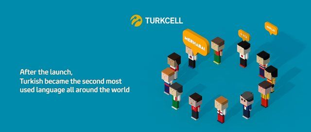 Turkcell Foursquare Launch  from Özgür Atmaca