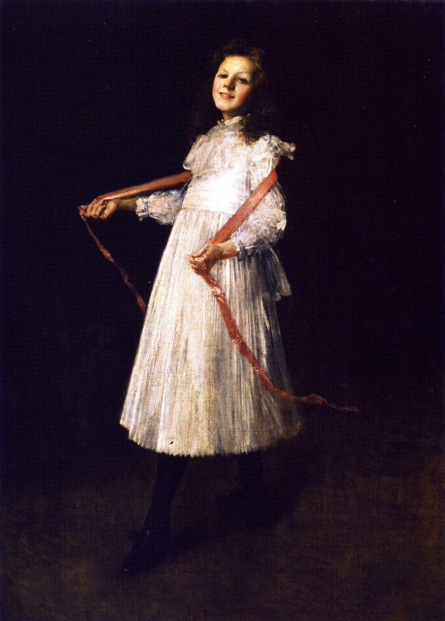 Alice Art institute of chicago, Toledo museum of art, Art
