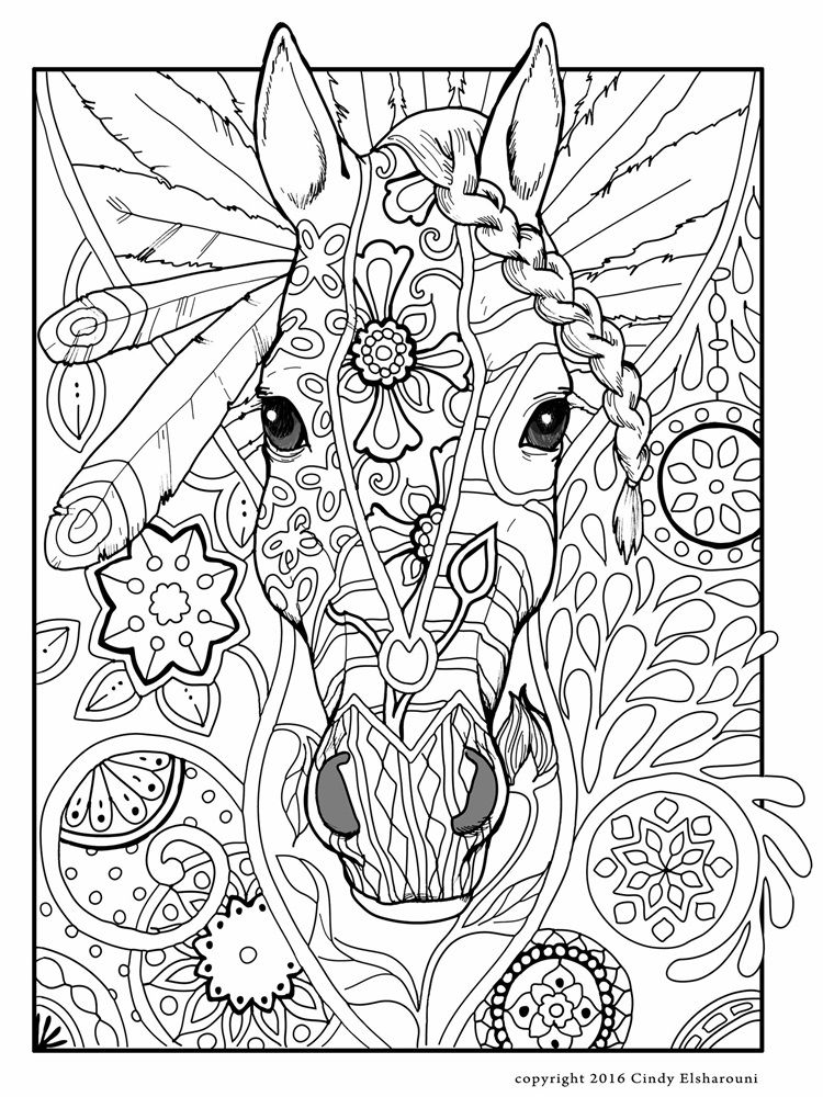 Cindy Elsharouni Mandalas Para Colorear Animales Mandalas Animales Mandalas Para Colorear Pdf