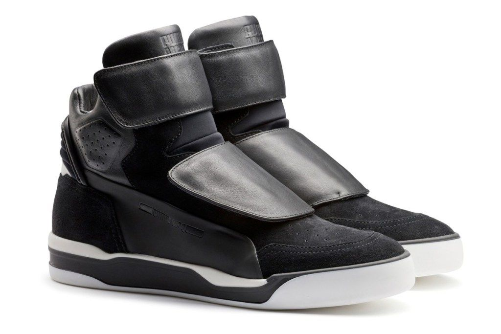puma mcq alexander mcqueen spring summer | =Sneakers.Addicts