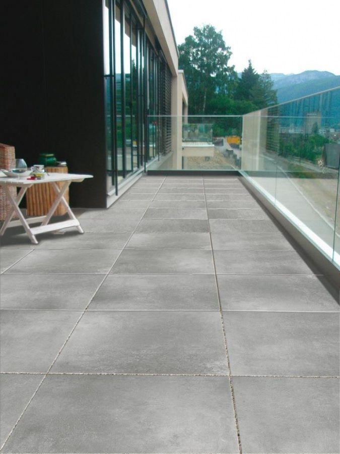 betonplatten 90x90 - Google-søgning