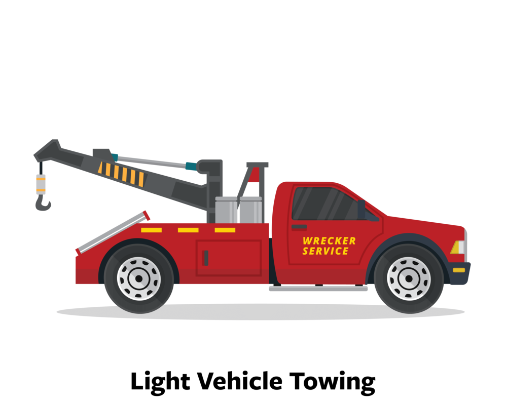 Pin By Arsh Sandhu On Arshdeep Tow Truck Towing Service Towing