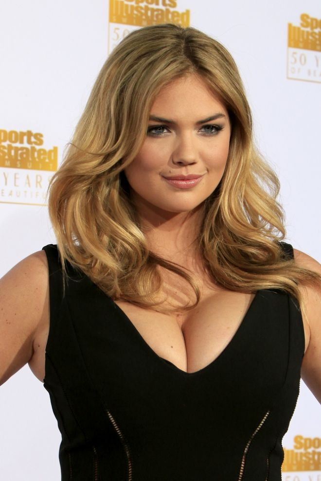 kate upton interviewkate upton instagram, kate upton 2016, kate upton boyfriend, kate upton шубы, kate upton wallpapers, kate upton commercial, kate upton coub, kate upton dance, kate upton twitter, kate upton zero gravity, kate upton insta, kate upton movies, kate upton wiki, kate upton обои, kate upton kinopoisk, kate upton interview, kate upton weight loss, kate upton wikipedia, kate upton параметры, kate upton imdb