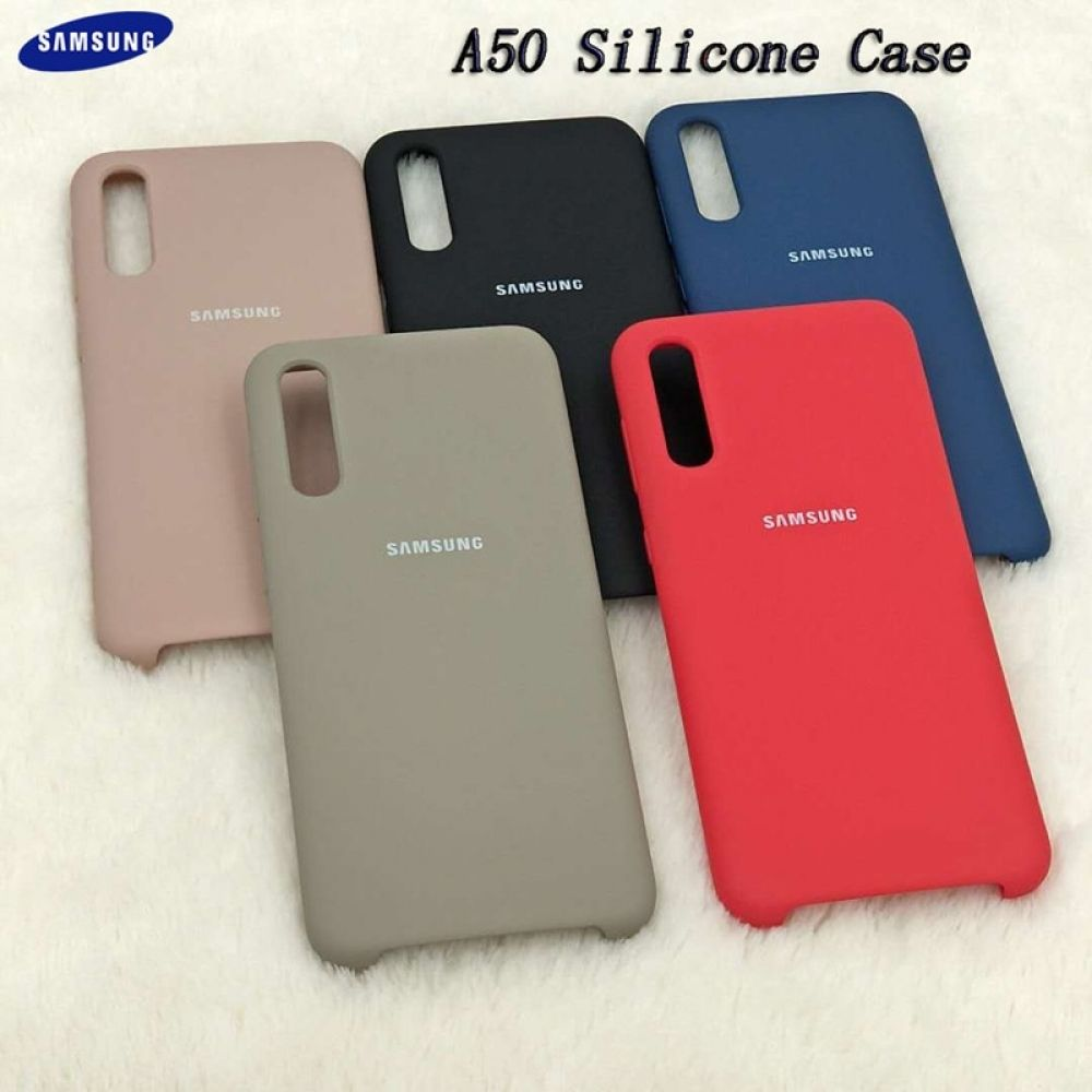 kwmobile cover samsung a50