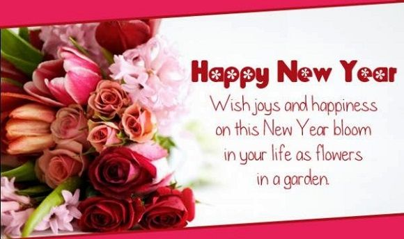 Happy-New-Year-Greetings-Cards-2017-wallpapers.jpg (580×344 ...