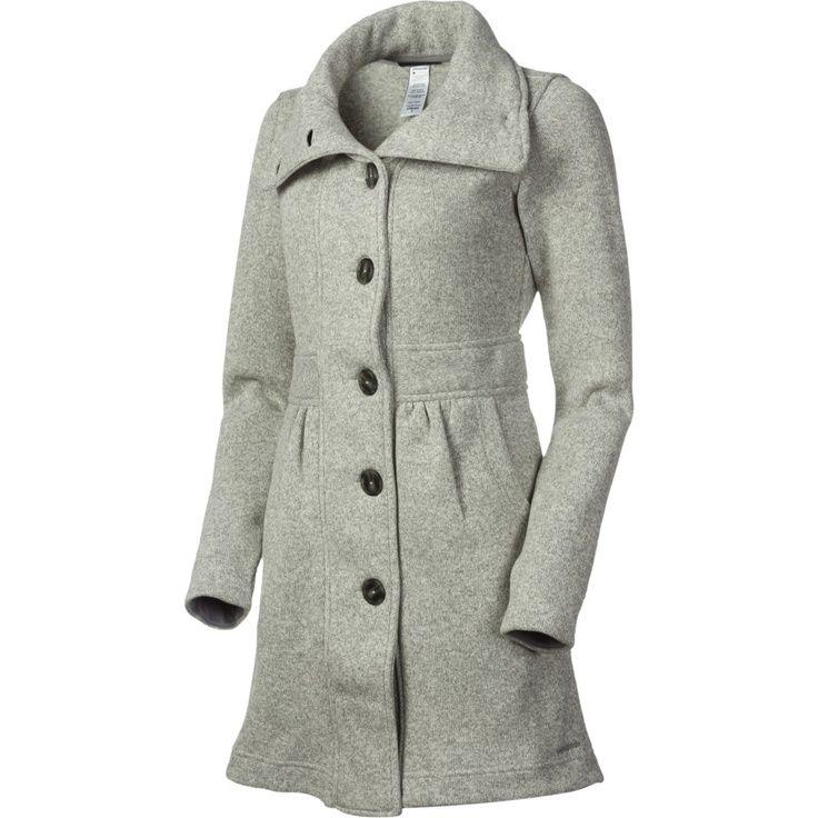 43e753980 sweater coats for women