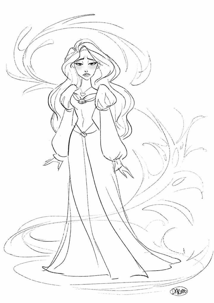 Princess Colouring Pages Puppy Coloring Pages Princess Coloring Pages Princess Coloring