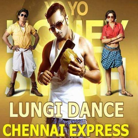 Free Download Lungi Dance Song In Tamil. custom Arizona Sushi queremos sportage begin Koolfly Rango