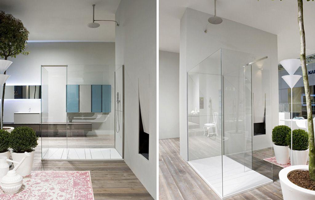 shower box: PENISOLA ANTONIO LUPI - arredamento e accessori da ...