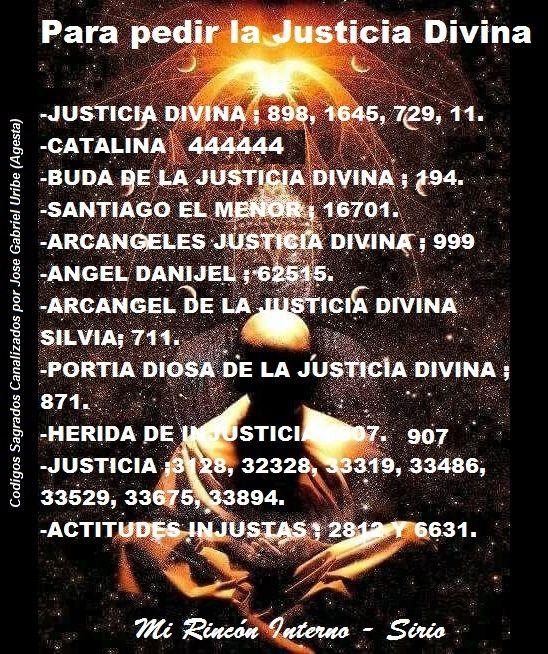 Pin De Diana Grupos En Los Arcangeles Codigos Sagrados Agesta Códigos Sagrados Codigos De Sanacion