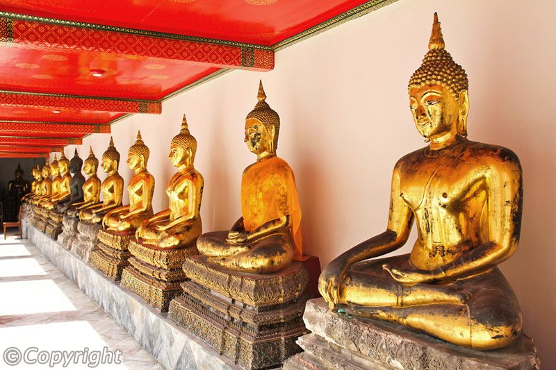 Image from http://static.asiawebdirect.com/m/bangkok/portals/bangkok-com/homepage/attraction-temple/wat-po/allParagraphs/07/image/wat-po1.jpg.