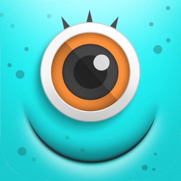 Download IPA / APK of YourMoji Custom Emojis GIFs for Free