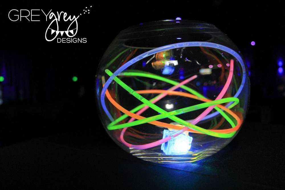 Birthday Party Ideas In 2019 Glow Party Time Neon
