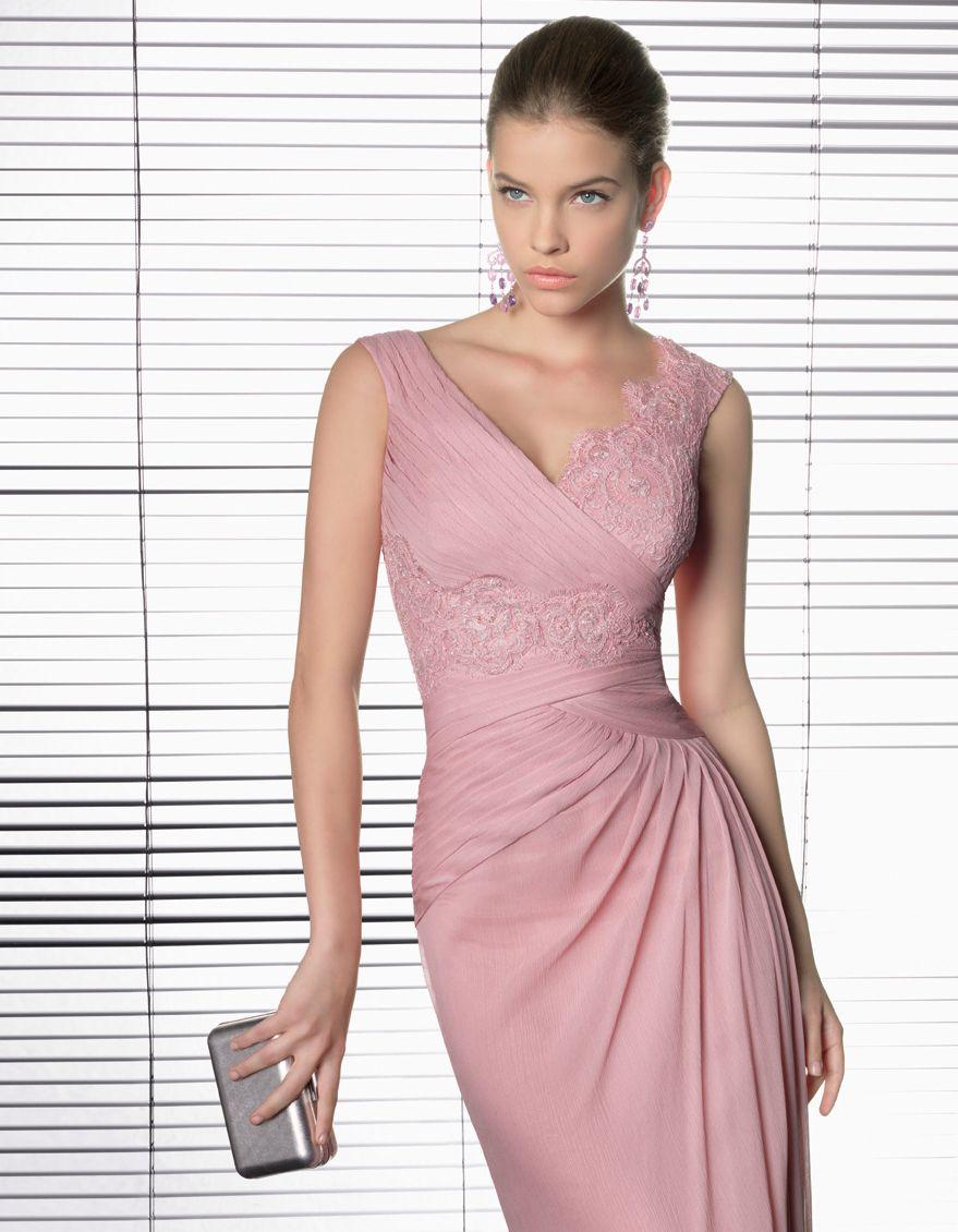 bfecafb70 vestidos