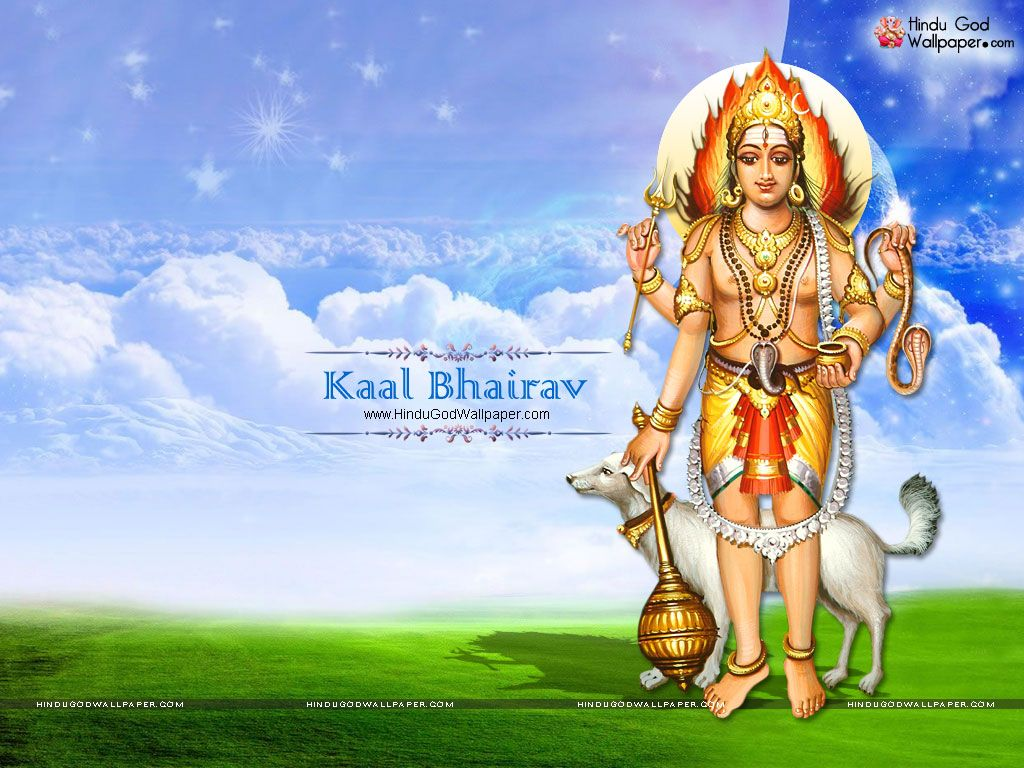 Kaal Bhairav Hd Wallpaper Full Size Free Download Wallpaper Free Download Pictures Images Wallpaper