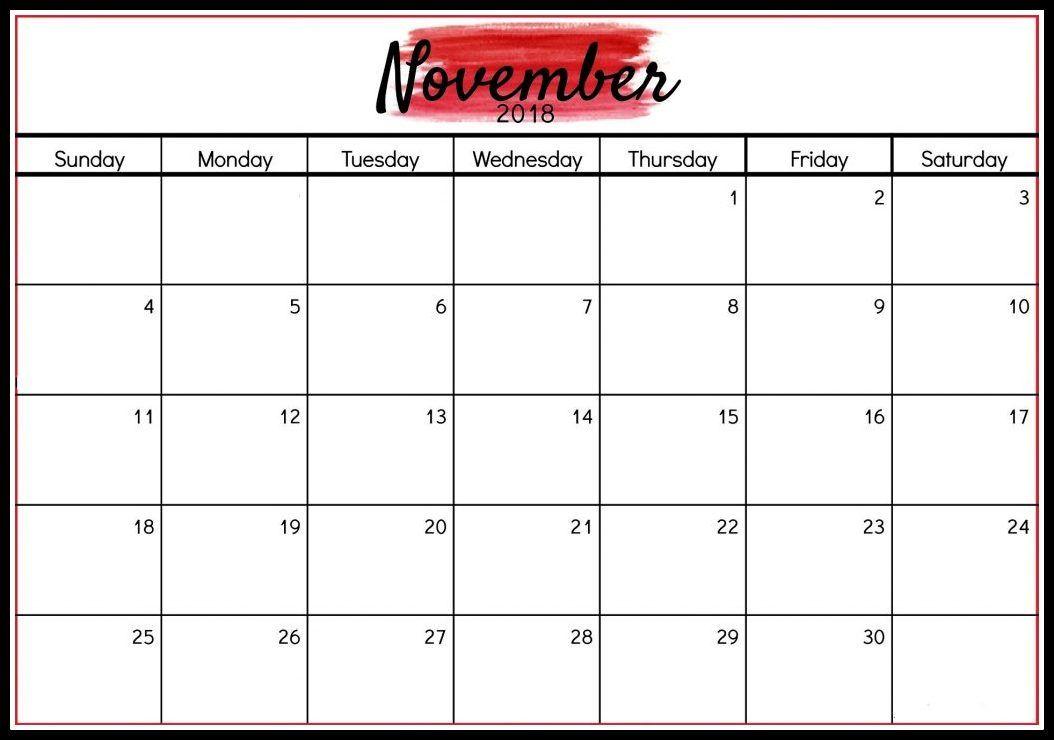November 2018 Calendar Uk With Holidays Calendar Uk Schedule Planner Calendar