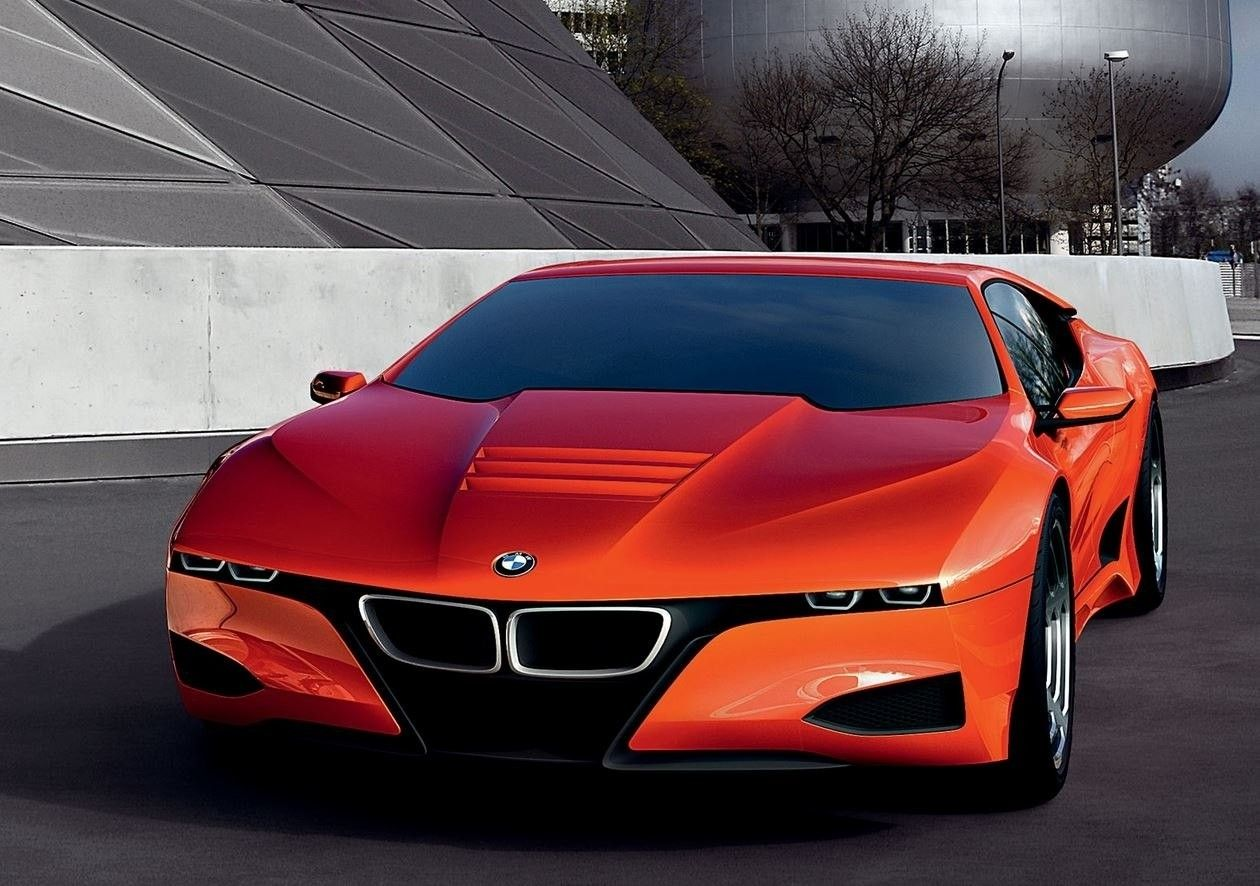 2018 Bmw I9 Review And Specs Bmw Concept Car Bmw M1 Bmw Concept