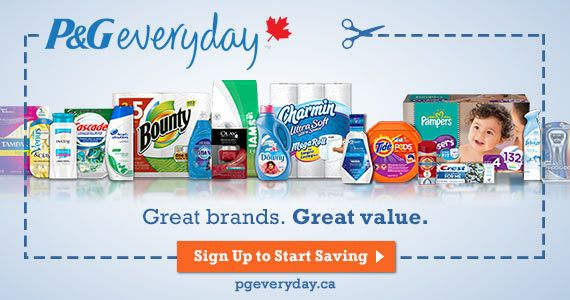 Free online giveaways canada