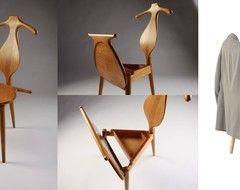 Shop Houzz: Great Danes of Design