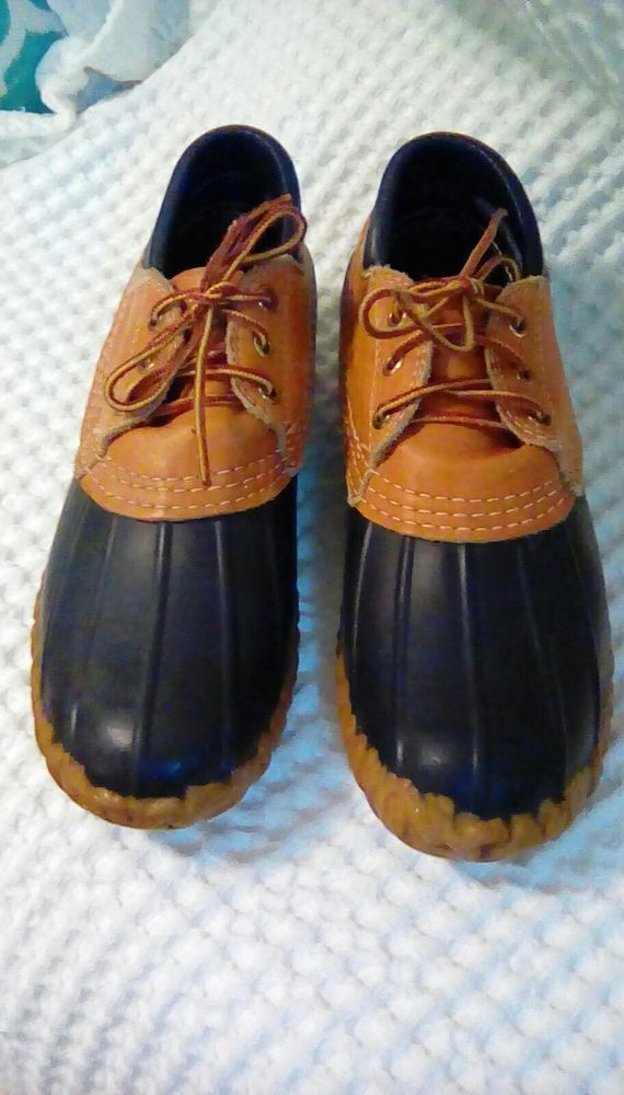 5e2f0237268 womens ll bean boots size 7 #fashion #clothing #shoes #accessories ...