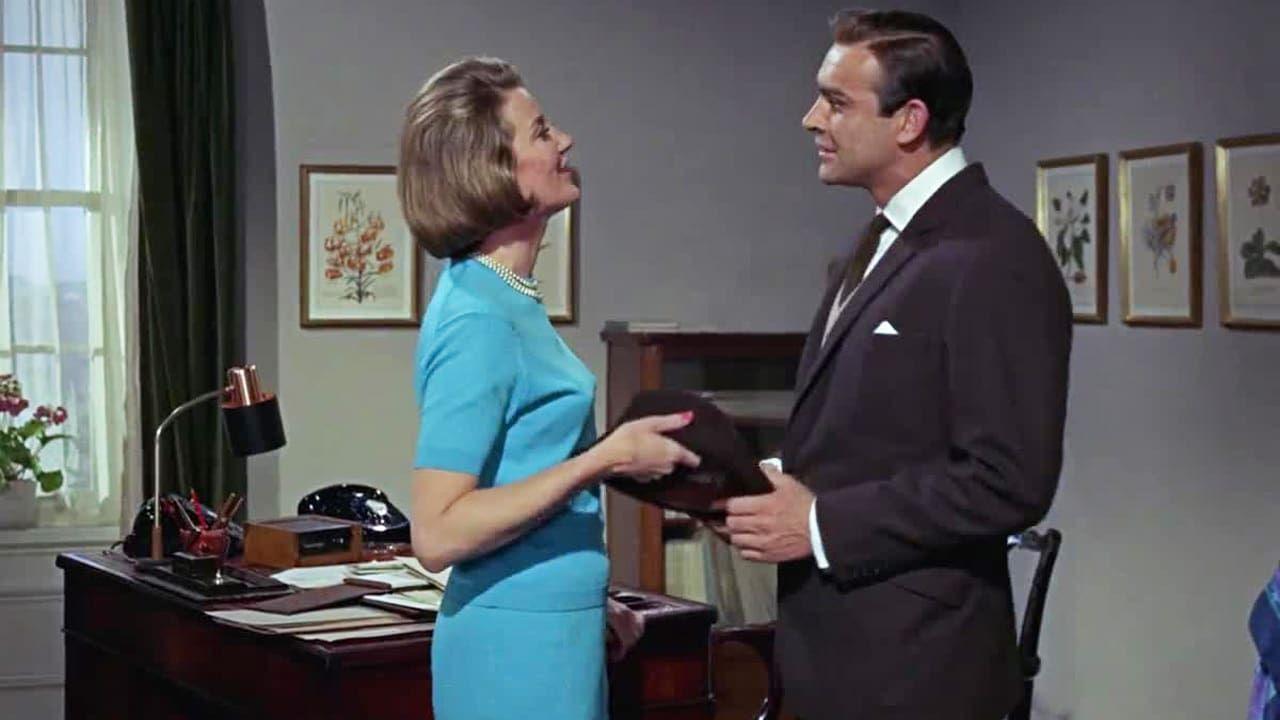 Agente 007 Missione Goldfinger 1964 Putlocker Film Complet Streaming Sospettato Di Contrabbandare Or Free Movies Online Full Movies Online Free Movies Online