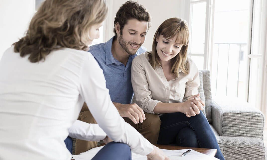 Estate Agent Diploma CPD Accredited Home insurance