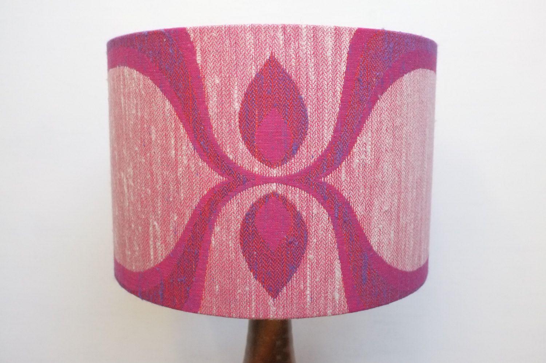 Retro Lampshade Retro Lampshade Lamp Shades Retro