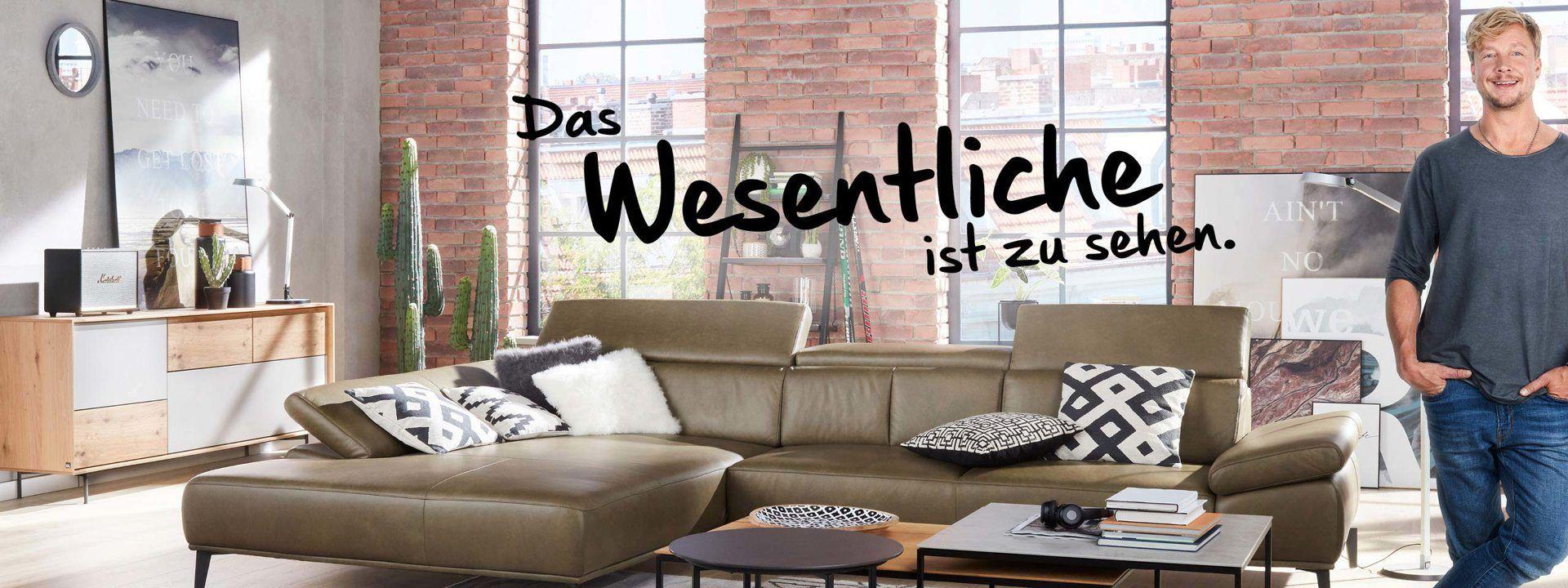 Interliving Com Der Interliving Online Shop Kuchen Mobel Kaufen Wohnzimmer Wohnzimmer Wohnzimmer Kuchen Mobel
