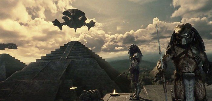 Study Claims Ancient Advanced Civilizations May Have Existed  The Event Chronicle