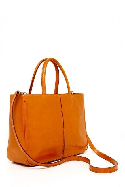 Mariella Handbag