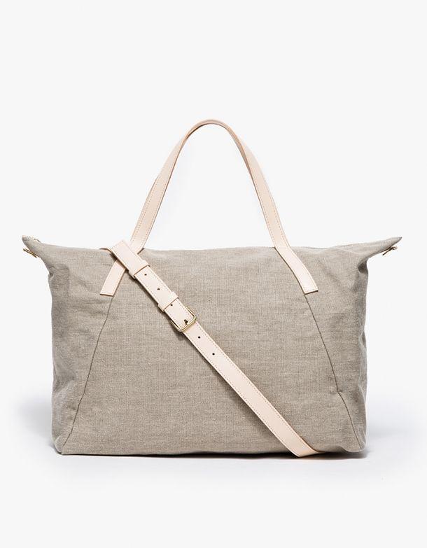 e3900fa41fef PB 0110   Weekender Bag